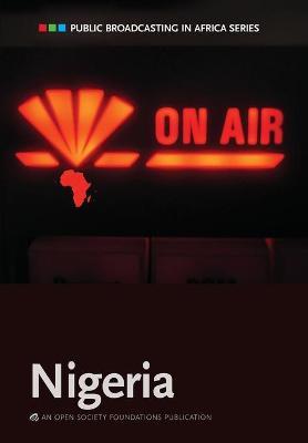 Public Broadcasting in Africa Series by Akin Akingbulu