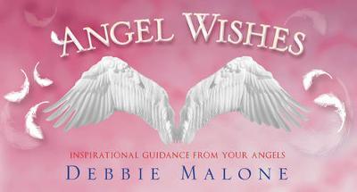 Angel Wishes by Debbie Malone