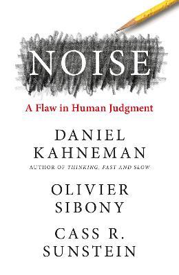 Noise book