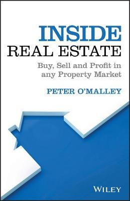 Inside Real Estate by Peter O'Malley