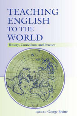 Teaching English to the World book