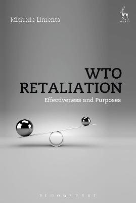 WTO Retaliation by Michelle Limenta
