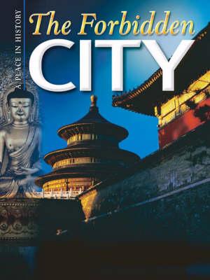 The Forbidden City book