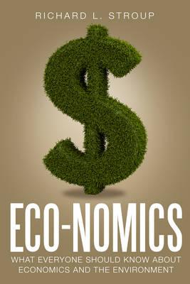 Economics by Richard L. Stroup