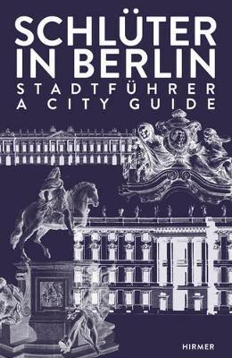 Schluter in Berlin book