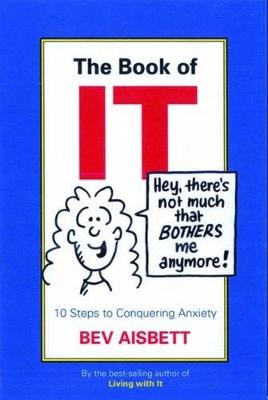 Book of IT book