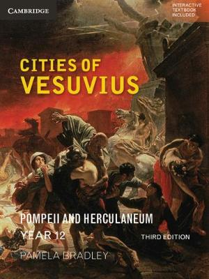 Cities of Vesuvius: Pompeii and Herculaneum book