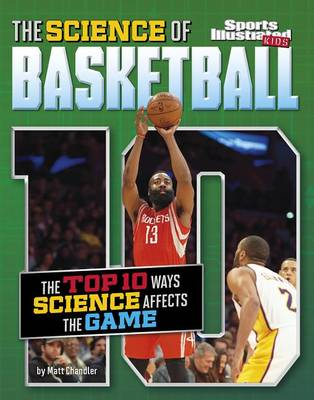 Science of Basketball by Matt Chandler