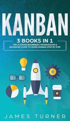 Kanban by James Turner