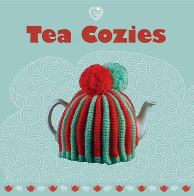 Tea Cozies by Gmc Editors