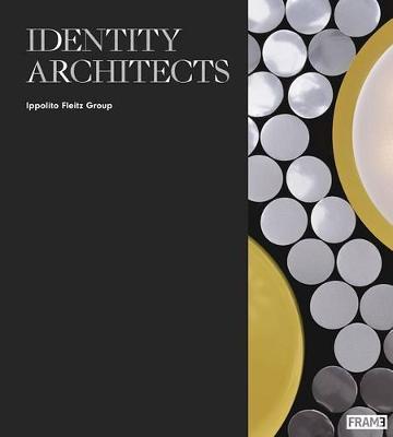 Identity Architects by Oliver Herwig