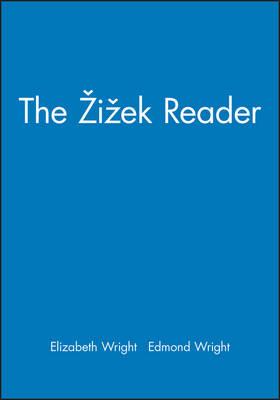 i  ek Reader book