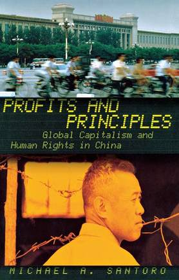 Profits and Principles by Michael A. Santoro