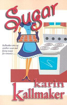 Sugar by Karin Kallmaker