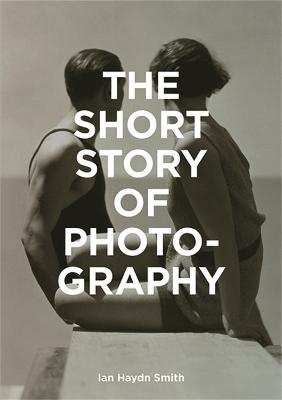 Short Story of Photography book