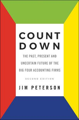 Count Down by Jim Peterson