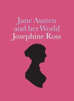 Jane Austen and her World book