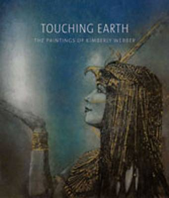 Touching Earth by Kimberly Webber