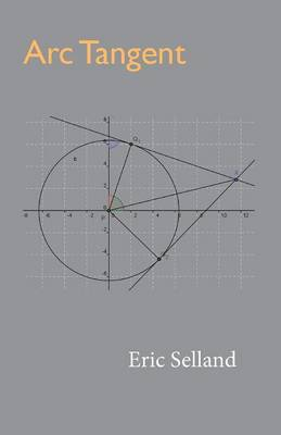 Arc Tangent by Eric Selland