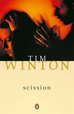 Scission by