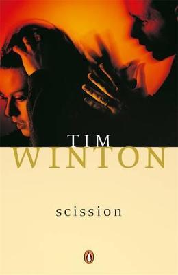 Scission book