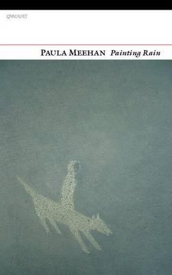Painting Rain by Paula Meehan