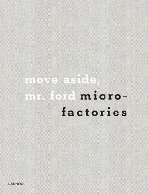 The Microfactories by Masa Kleinhample