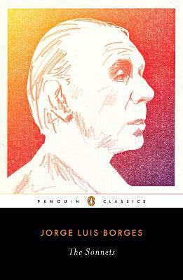 Sonnets by Jorge Luis Borges