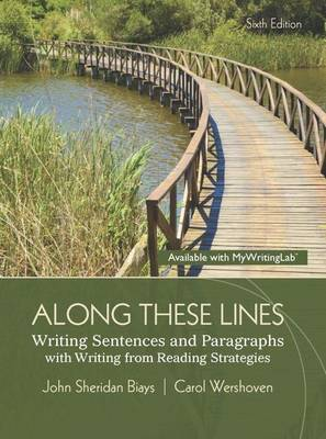 Along These Lines by John Sheridan Biays