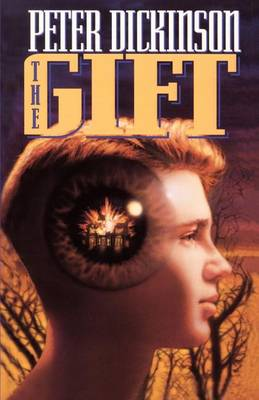 The Gift by Peter Dickinson