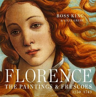 Florence by Ross King