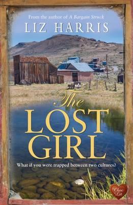 Lost Girl by Liz Harris