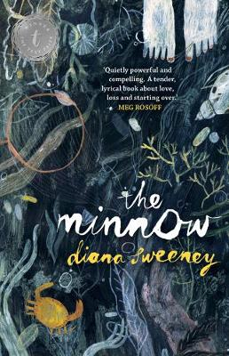 Minnow by Diana Sweeney