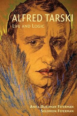 Alfred Tarski book