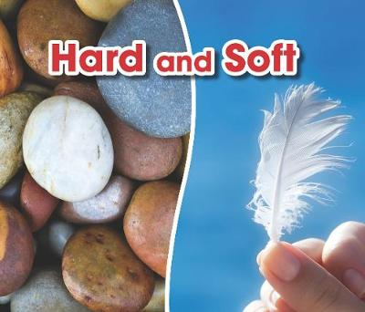 Hard and Soft by Sian Smith