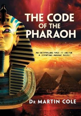 Code of the Pharaoh book