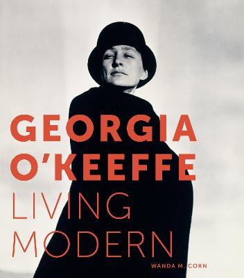 Georgia O'Keeffe by Wanda M. Corn