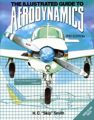 PBS Illustrated Guide to Aerodynamics 2/E by Hubert Smith