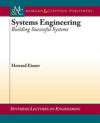 Systems Engineering by Howard Eisner