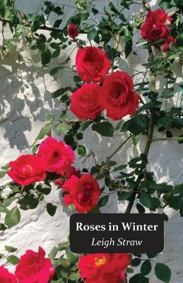 Roses in Winter by Leigh Straw