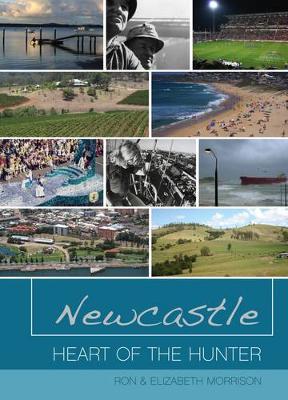 Newcastle by Elizabeth Morrison