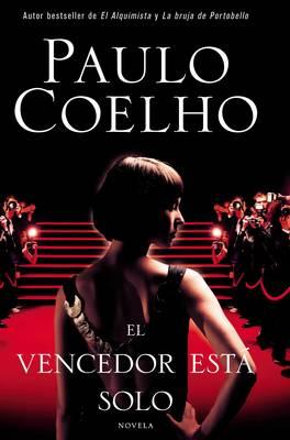 El Vencedor Esta Solo by Paulo Coelho