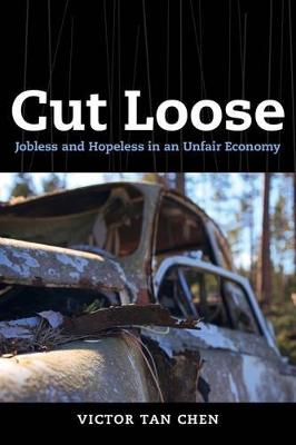 Cut Loose book