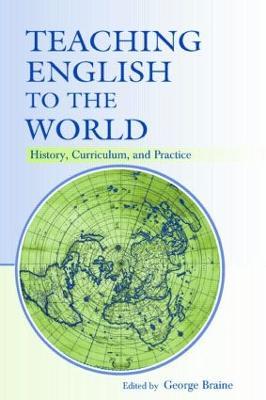 Teaching English to the World book