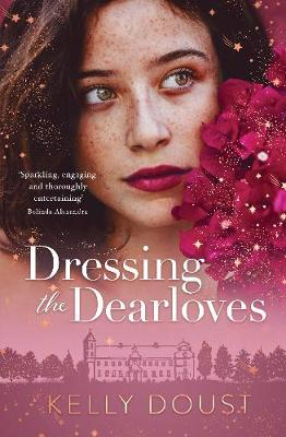 Dressing the Dearloves book