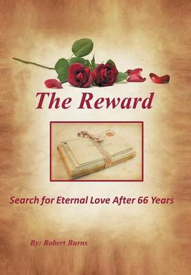 Reward by Robert Burns