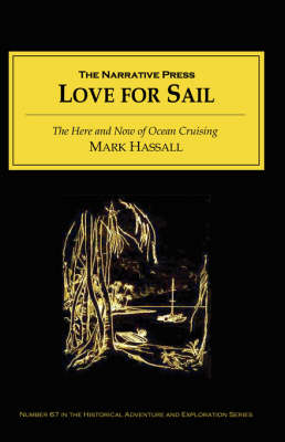 Love for Sail by Mark Hassall