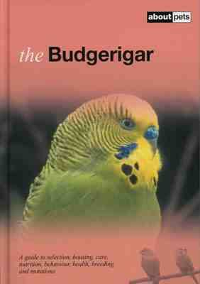 The Budgerigar by