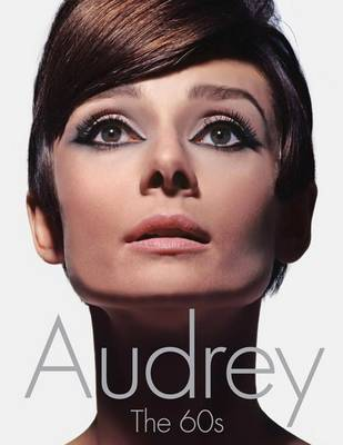 Audrey by David Wills