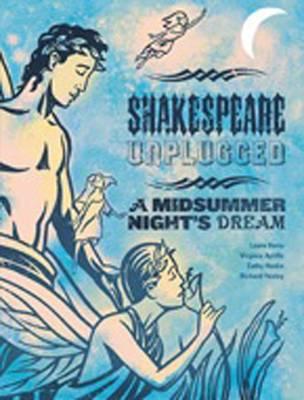 A Midsummer Night's Dream by Richard Yaxley
